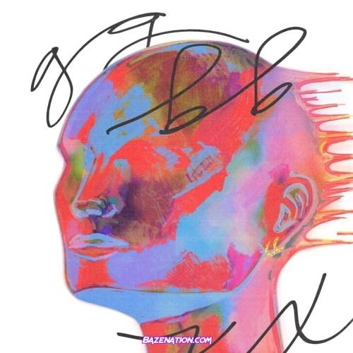 LANY – 'til i don't Mp3 Download