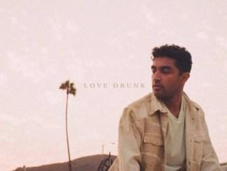 Faime - Love Drunk Mp3 Download