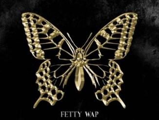 Fetty Wap - Intro Mp3 Download