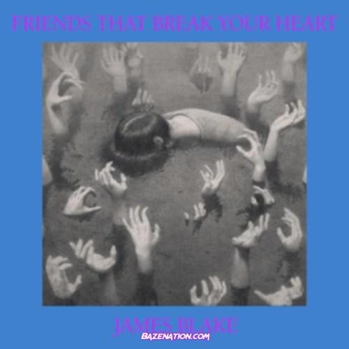 James Blake – Coming Back Ft. SZA Mp3 Download