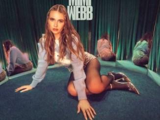 Mimi Webb - Seven Shades of Heartbreak Download Ep Zip