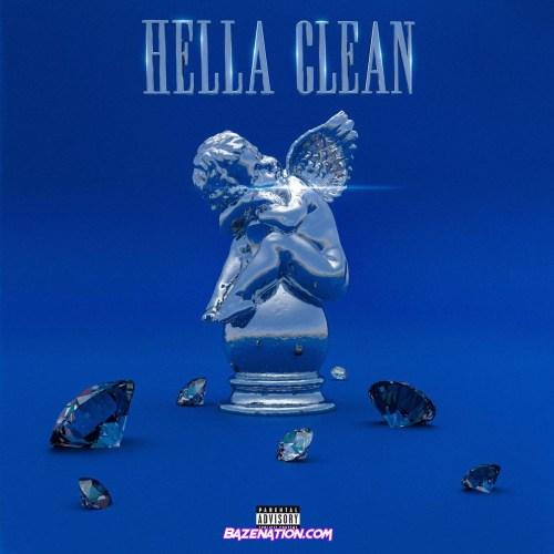 Portion - Hella Clean Mp3 Download