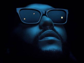 Swedish House Mafia & The Weeknd - Moth To A Flame Mp3 Download