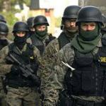 6 things to know about the SWAT team