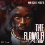 The Flowolf - Mad At Me