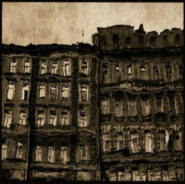 дом на мойке 300x298 - Александр Пилко