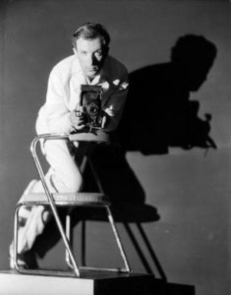 cecil beaton 1930 235x300 - Cecil Beaton