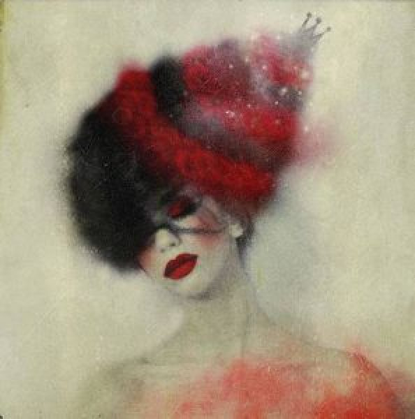 neffati color 297x300 - Rimel Neffati (color)