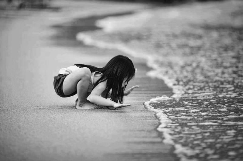 и море  - dreams