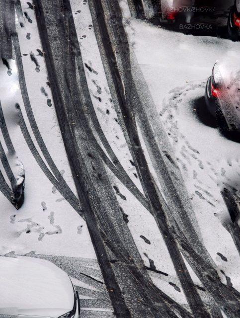 35 1 e1575564152227 - тридцать пятый первый снег