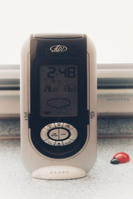 temperatura e1595177445242 - п о х о л о д а н и е