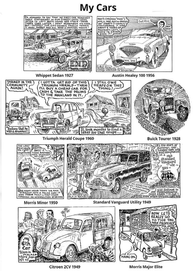 baznold-1-cars