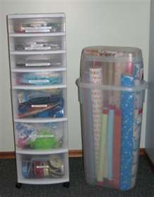 Professional Organizing Solutions BB Clutter Solutions New Jersey