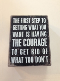 Courage-to-get-rid-of..