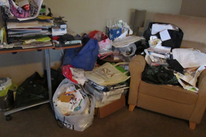 clutter-solutions-before
