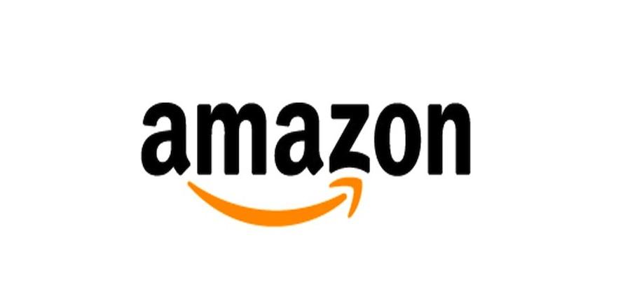 Guide : E-commerce – Analyse sur ceux qui vendent en ligne