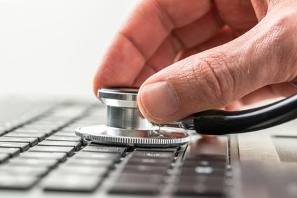 Choisir un VPN en misant sur la sécurité et la vitesse?