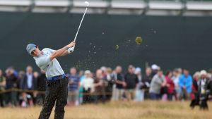 golf-polo-publicitaire
