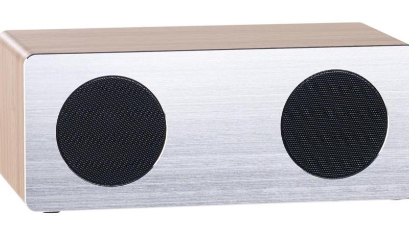 enceinte-stereo-20-w-design-bois-alu-a-fonction-bluetooth-ref_ZX1698_1