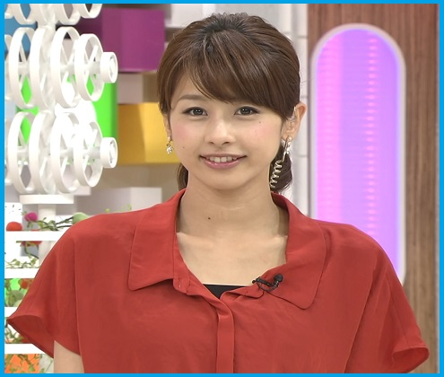 引用:http://ishitoru4.blog.so-net.ne.jp/