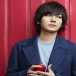 山村隆太(フランプール)が月9に出演はなぜ?裏事情がヤバイ