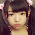 天木じゅんと姉(黒田絢子)の画像がヤバい!カップのサイズは?