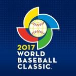 【wbc 2017】東京ドームの日程 チケット購入方法も!