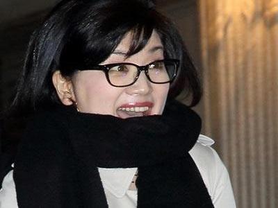 桜田淳子の水着の高画質な画像30