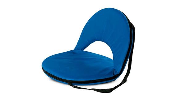 chaises de sol pliantes brault