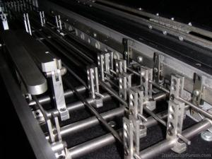 The Steel Guitar Forum :: View topic  MSA Classic S10 3x4