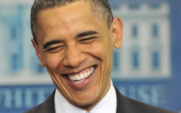 Obama's Surge Agenda Threatening US With 100 Syrians Refugees Entering A Day