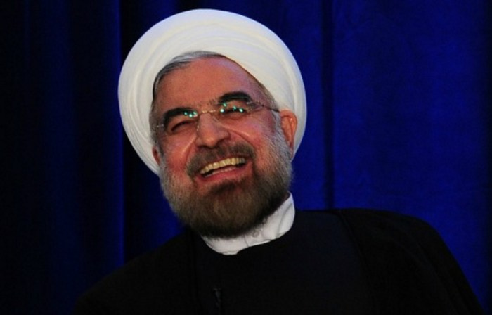 Iran: Obama Has Given Us More Than $10 Billion In Gold, Cash, Assets