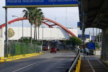 Report: 50% Of Mexican Nationals Returning Home Are Staying Because Of Trump