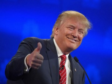 Trump Tweets Then GM Announces Investing $1 Billion In U.S.