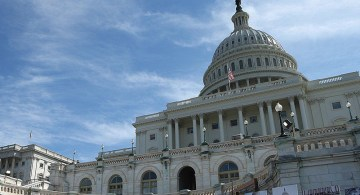 House Passes Legislation To Erase Last Minute Obama Regime Regulations