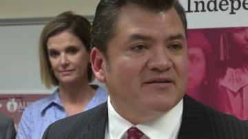 Austin Public Schools Vote To Get On The 'Sanctuary' Bandwagon