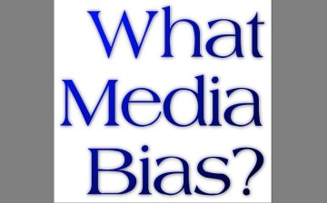"""Media Bias On Full Display: Obama """"Replaces"""" U.S. Attorneys, Trump """"Ousts"""" Them... Same Reporter"""
