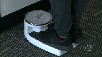 University Removes Scale From Gym Because It 'Triggers' Students