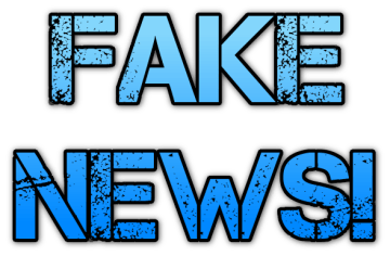 Today's Fake News Story: USA Today Gets It Wrong, DHS Did Not Deport DREAMer