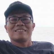 Baun Thoib Soaloon SGR