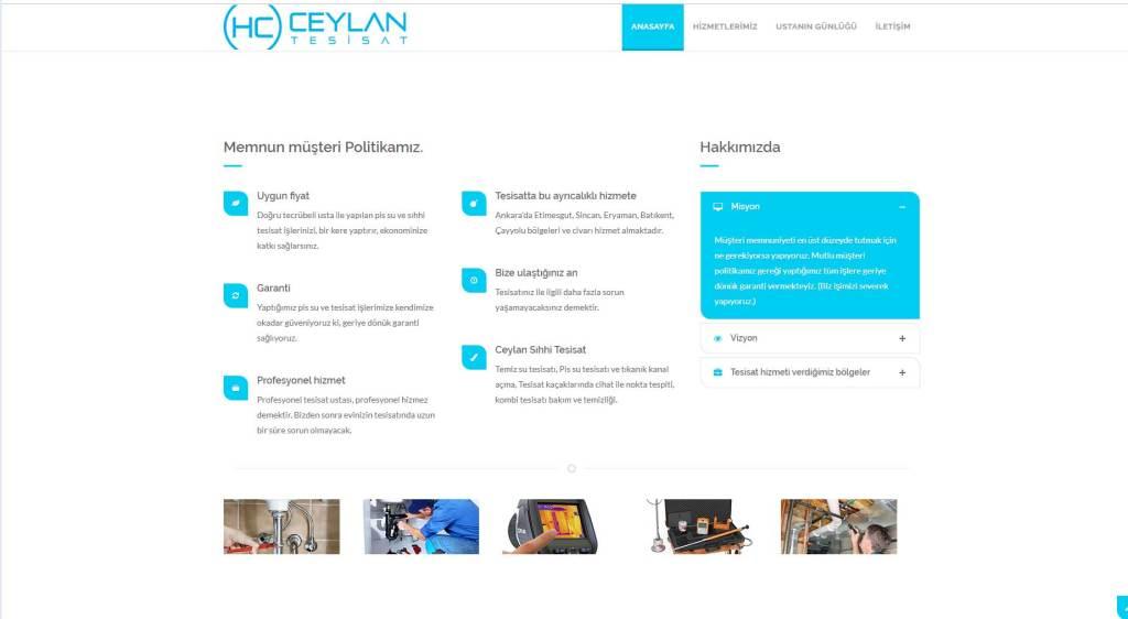bb Ajans Ankara Medya Prodüksiyon Cast Model Seslendirme Sosyal Medya Fotoğraf Grafik Tasarım Ürün fotoğraf çekimi Web Sayfası tasarımı Seo Google ads Danışmanlık Oyunculuk