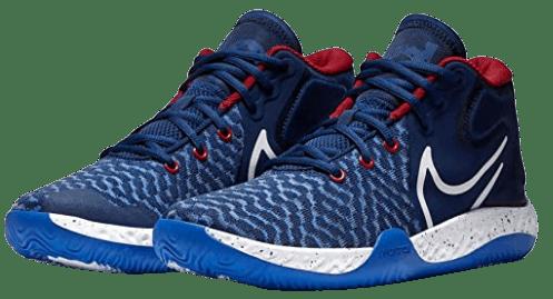 How Do Basketball Shoes Help You