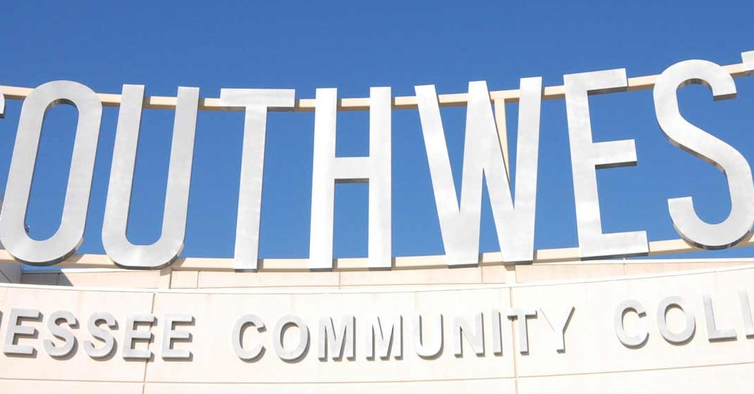 Southwest Tennessee Community College is offering FIVE free online courses from now until June 30