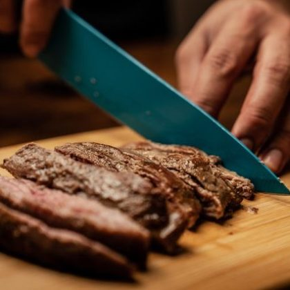 Buy Grass Fed Organic Beef Online