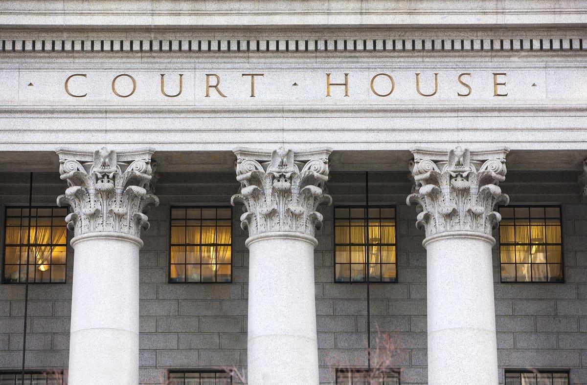 Massachusetts Marijuana Legalization Lawyers