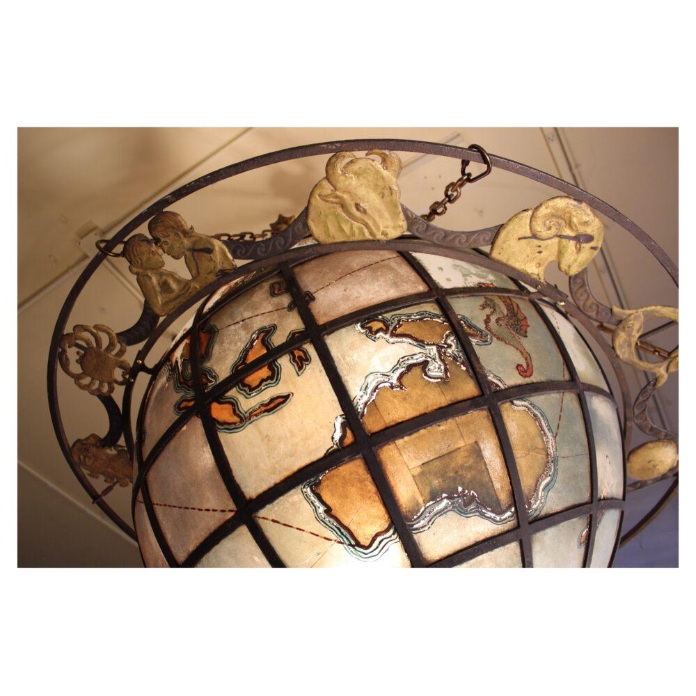 bogart bremmer bradley antiques
