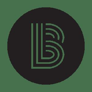 Logo Bug for BBBS