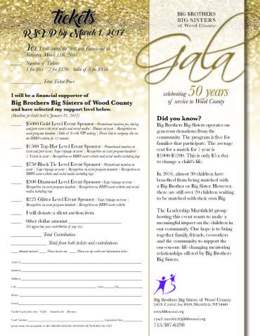 bbbs-gala-information_page_2