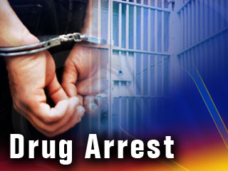 Operation Safe County nets 9 arrests and 2 cited in Morgan County