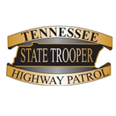 TN Highway Patrol Accepting Applications to become a New Trooper